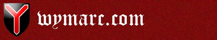wymarc.com